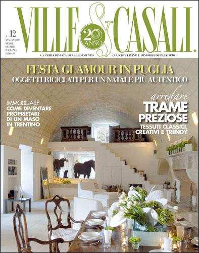 Magazine home relooking remilia for Magazine arredamento