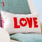 Home Relooking REmilia Valentine's Day Decor