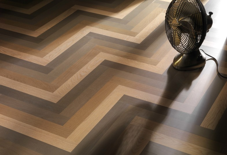 Ali Parquets: Preview Cersaie 2015 – Pad 22 Stand B 49 –