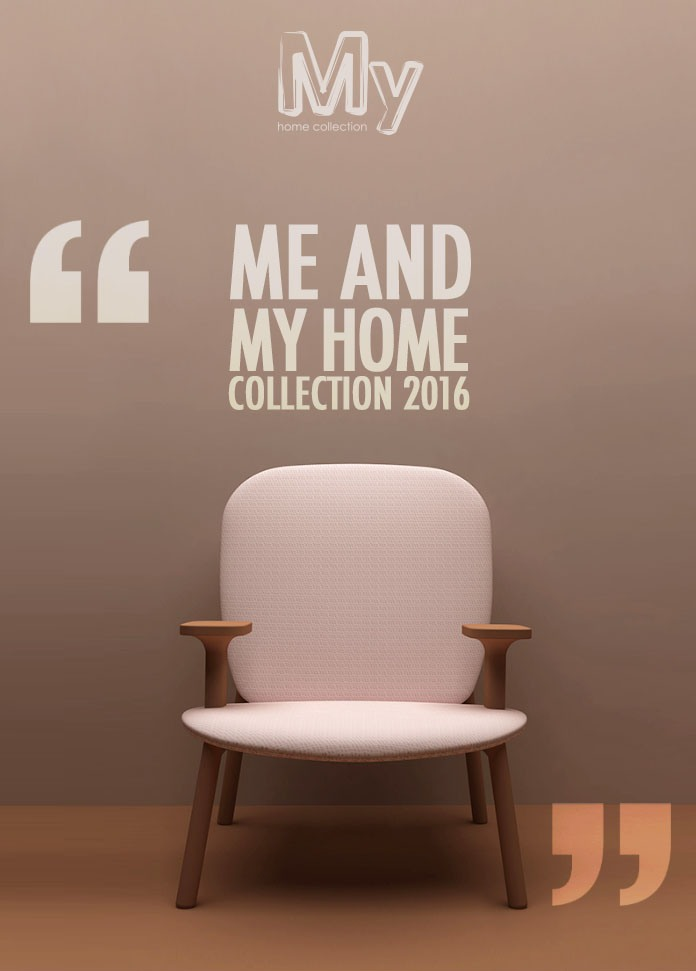 Due eventi Fuori Salone per MY home collection da Porta Venezia a Zona Tortona